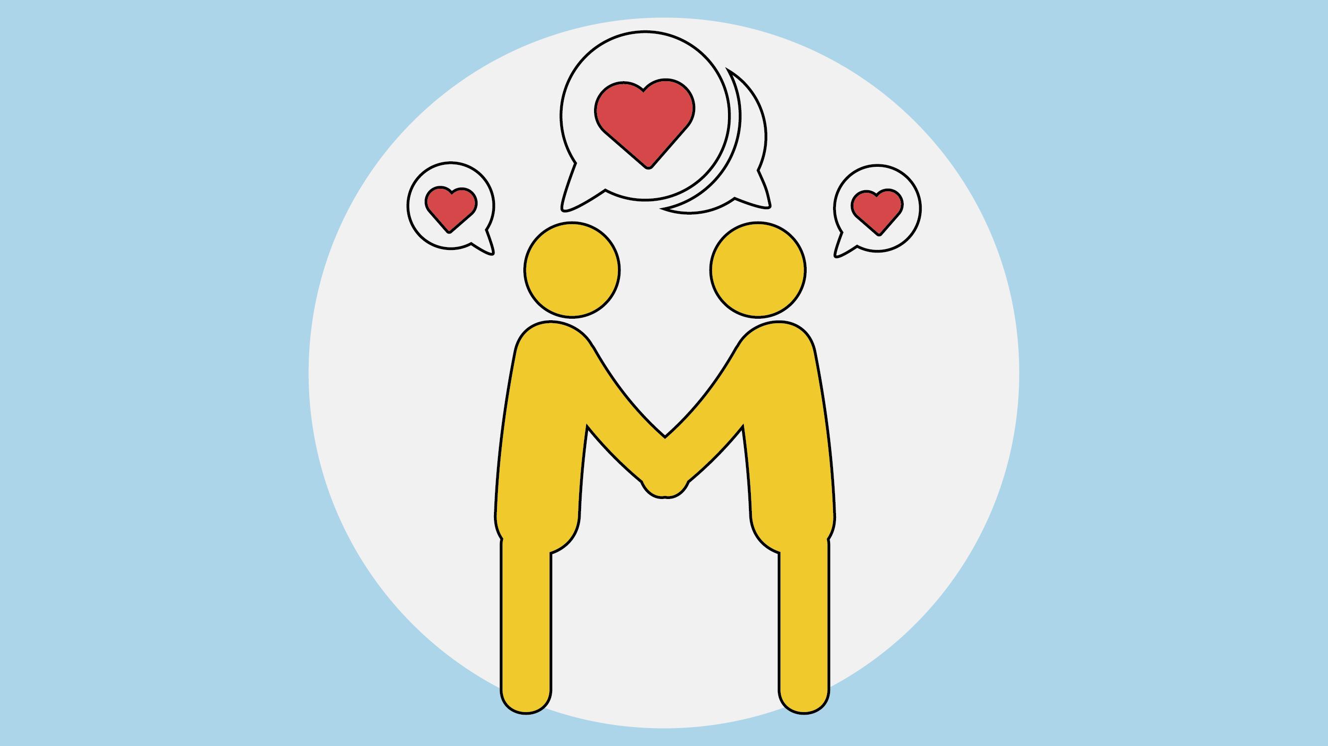 Dia do Amor, Afeto e Amizade