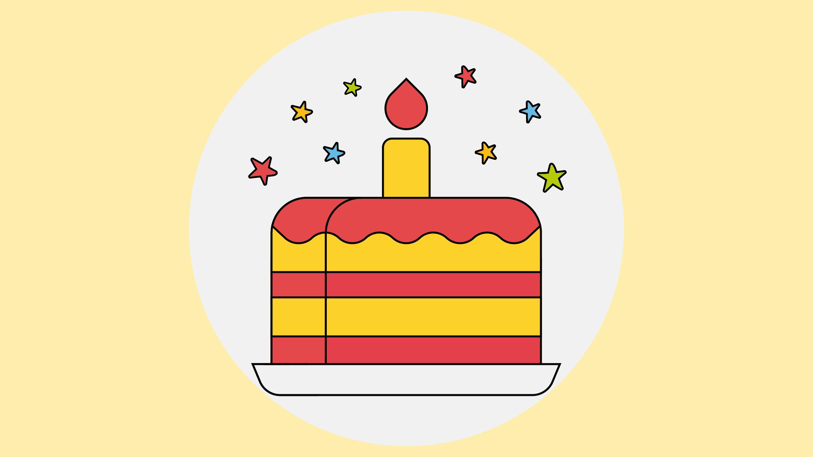 Aniversário do Colégio: Gincana Plinioleitense