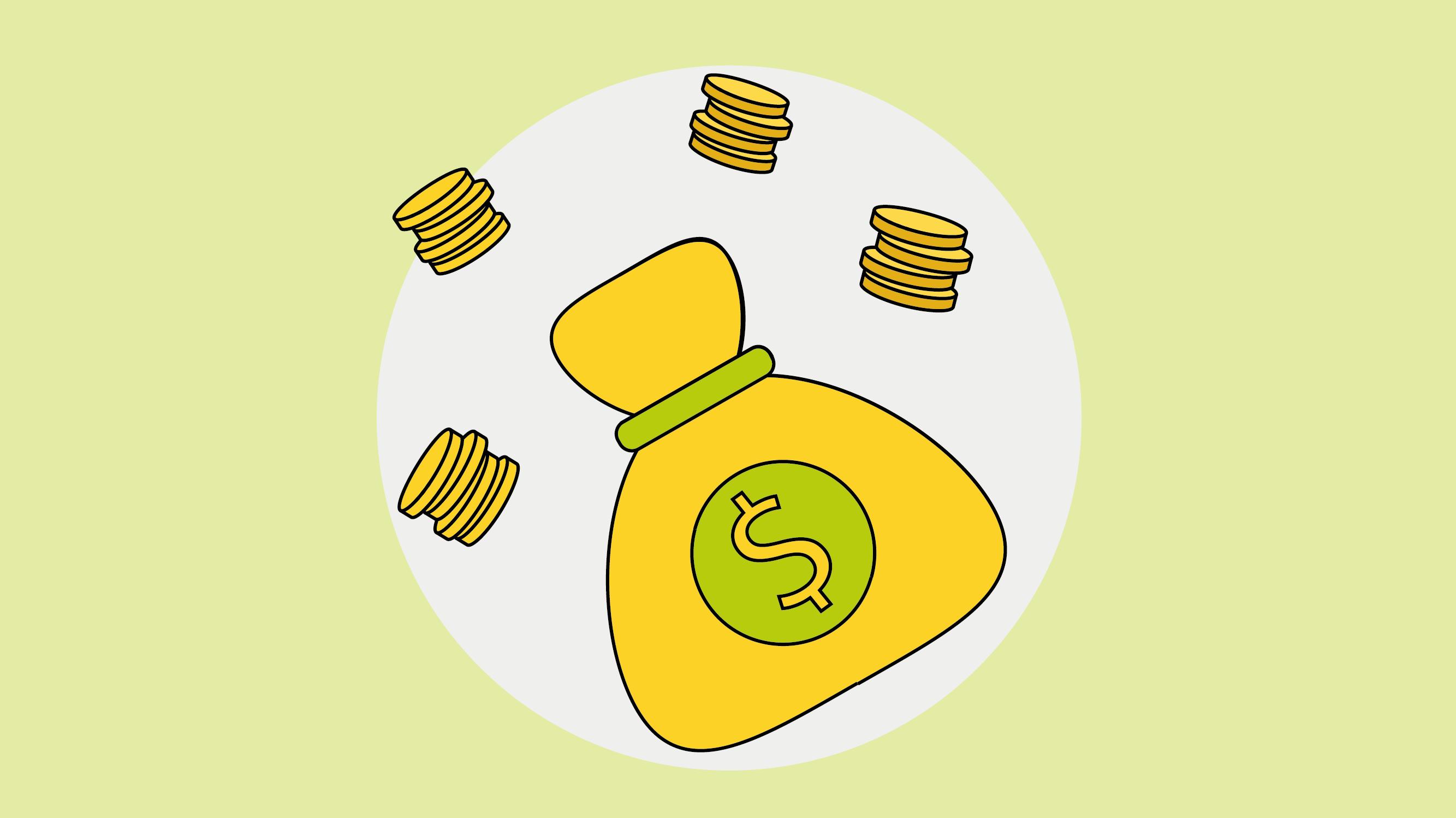 Educação Financeira – Oficina de finanças