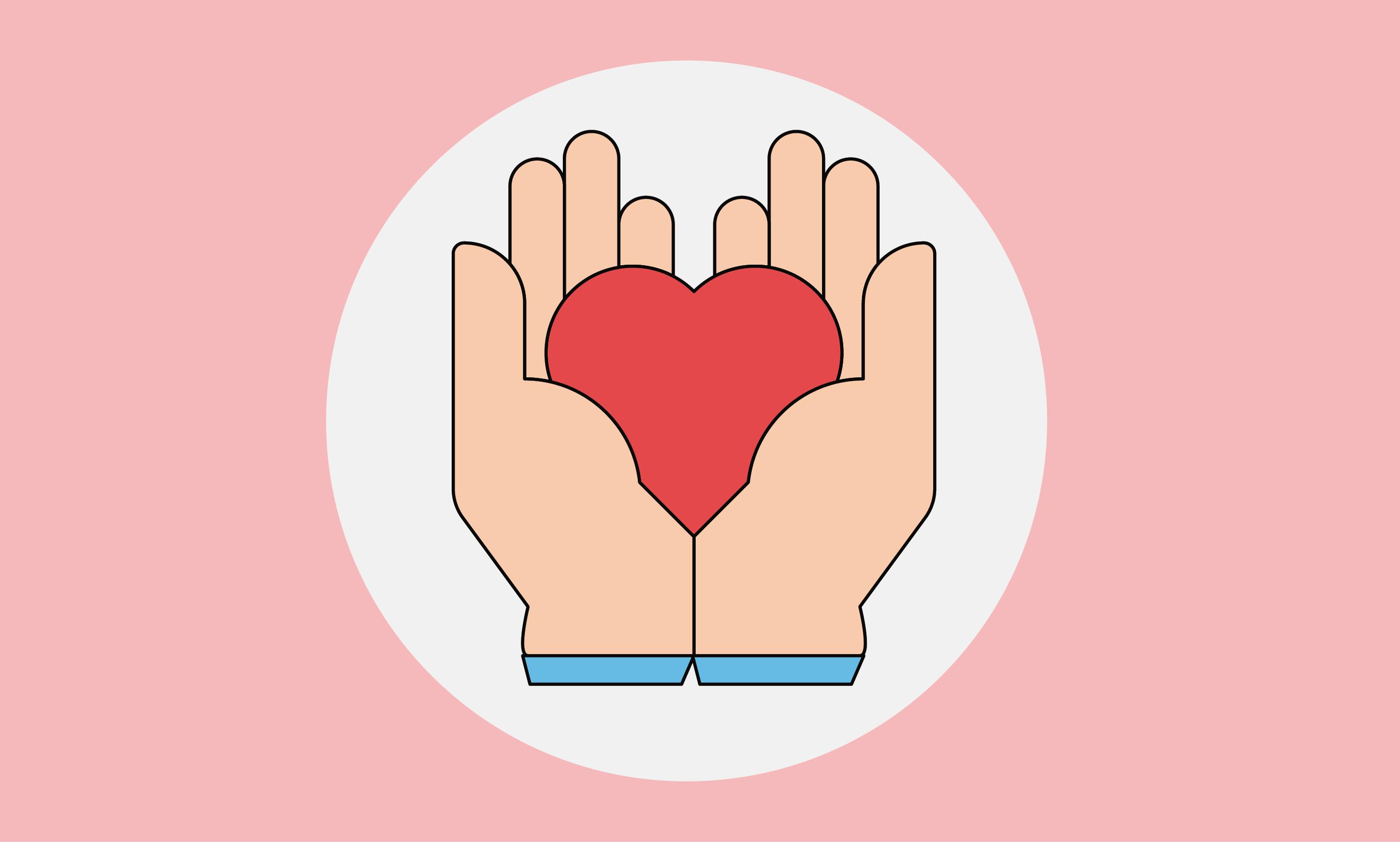 Viver o Exercício da Solidariedade: Ação Social