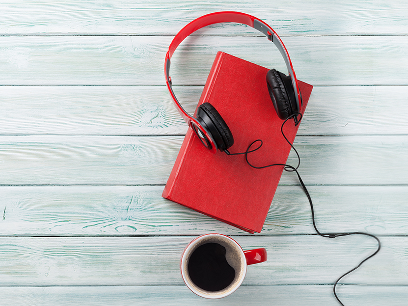 É possível estudar com música: conheça os melhores estilos