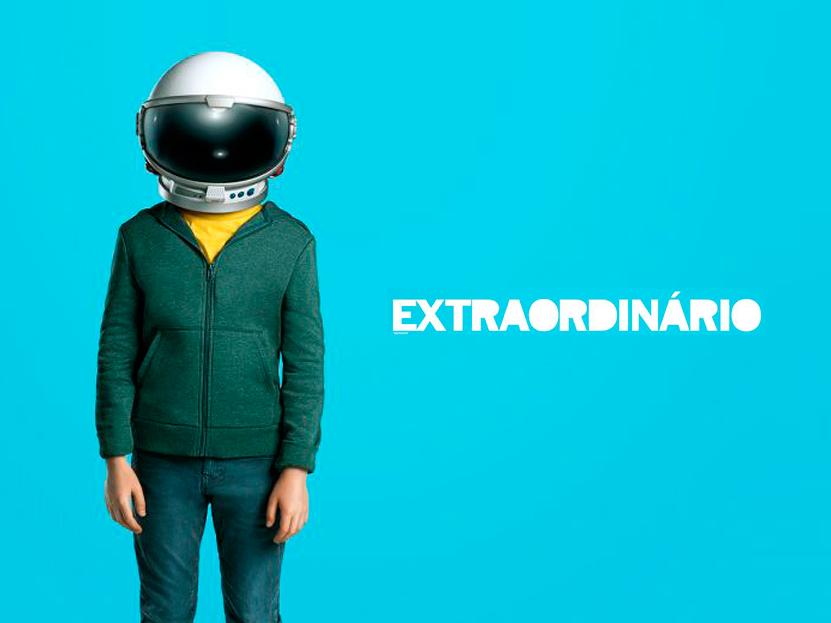 """5 razões para assistir o filme """"Extraordinário"""""""