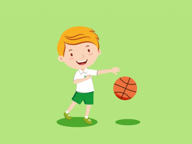 Vitória do Plínio Leite nos Jogos Escolares de Niterói