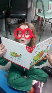leitura-divertida-plinio-leite