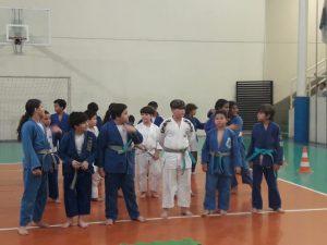 judo-plinio-eite