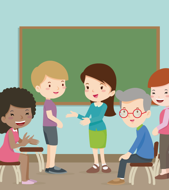 Plínio Leite Conversa: Por que participar?
