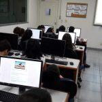 tecnologia e estudo
