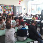 china-cultura-e-idioma